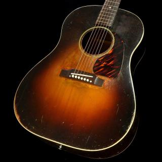 USED GUITAR  GIBSON J-45 1943-...