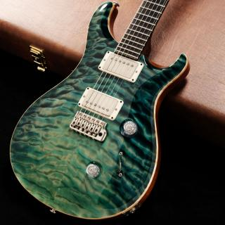 PRS PRIVATE STOCK 6674 CUSTOM2...