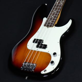 USED BASS  FENDER AMERICAN PRO...