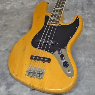 ARIA  JB 600 PRIMARY BASS[20]